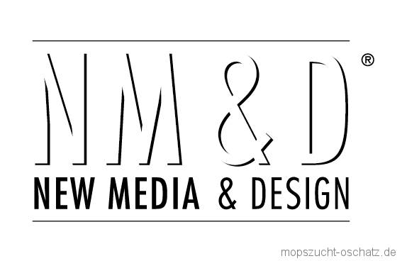 logo_NMD_®