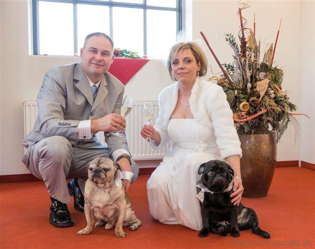 Hochzeitbilder 004